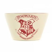 Harry Potter Hogwarts Morgenmadsskål