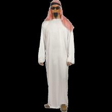 ARABISK KOSTUME