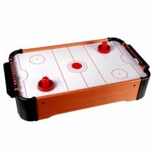 Air Hockeyspil