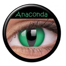 ANACONDA-LINSER
