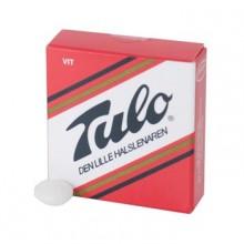 Retroslik Tulo Classic 25 g