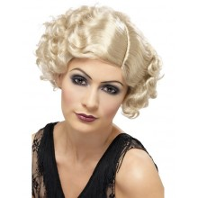 Paryk Blond 20'Erne