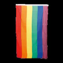 Pride Flag 60X90 Cm