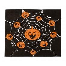 Servietter Halloween 20-pak