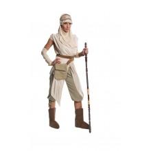 Star Wars Rey Grand Heritage Dragt