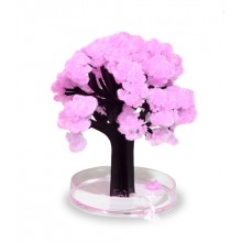 Magisk Sakuratræ Miniature
