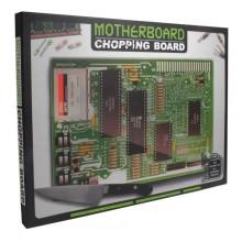 Motherboard Spækbræt