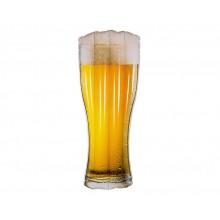 Luftmadras Øl