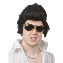 Paryk Elvis