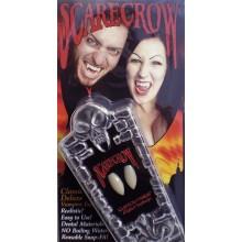 Stifttænder Vampyr