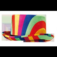 Hat Regnbue