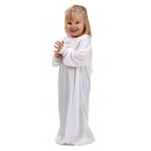 Luciaoverdel til Børn