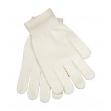 Selvlysende Handsker