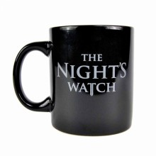 Game Of Thrones Krus Nights Watch