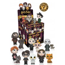 Harry Potter Mystery Mini Blind Box