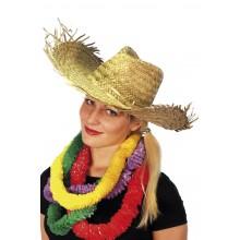 Stråhat Hawaii