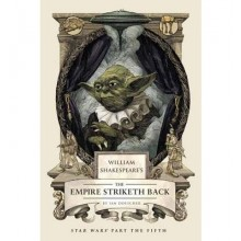 William Shakespeares The Empire Strikes Back