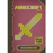 Minecraft: Stridshåndbogen