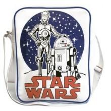 Star Wars Droids Skuldertaske