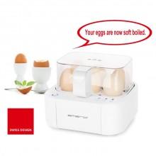Smart Æggekoger