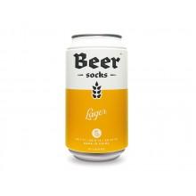 Strømper Beer Socks Lager