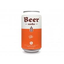 Strømper Beer Socks IPA