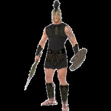Achilleus-kostume