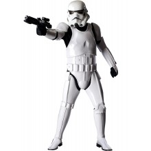 Stormtrooper Supreme Kostume
