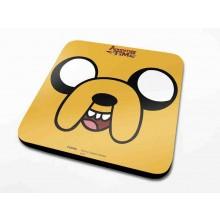 Adventure Time Underlag Jake