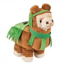 Minecraft Adventure Lama Tøjdyr
