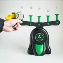 Airshot Spil