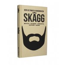 Den ultimative håndbog om skæg