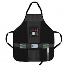 Star Wars Darth Vader Forklæde