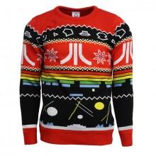Juletrøje Atari
