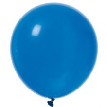 Balloner Blå 100-pak