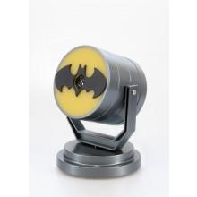 Batman Projektionslampe