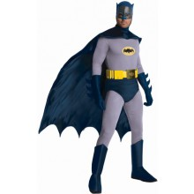 GRAND HERITAGE BATMAN 1966