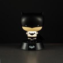 Batman 3D Lampe