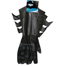 Handsker Batman Barn