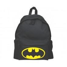 Batman Ryggsäck