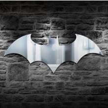 Batmanspejl