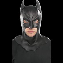 BATMAN VOKSENMASKE