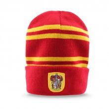 Harry Potter Hue Gryffindor Gul/Rød