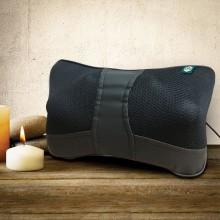 Massagekudde Mini