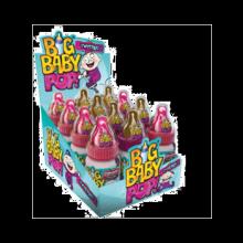 Big Baby Pop Twister