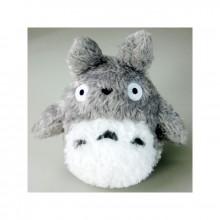Totoro Bamse