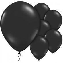 Balloner Sorte 10-Pak