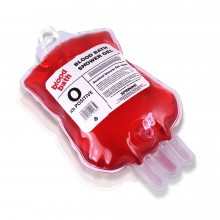Badesæbe Blood Bath
