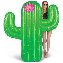 Luftmadras Kaktus