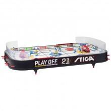 Stiga Play Off 21 Bordhockey